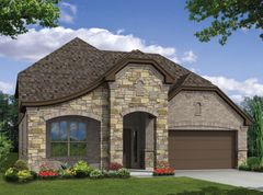 13624 Ussuri Way (Lewisville)