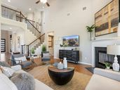 The Oaks at Park Street by Milestone Community Builders in Austin Texas