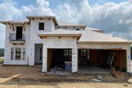 Skyridge by Milestone Community Builders in Austin Texas