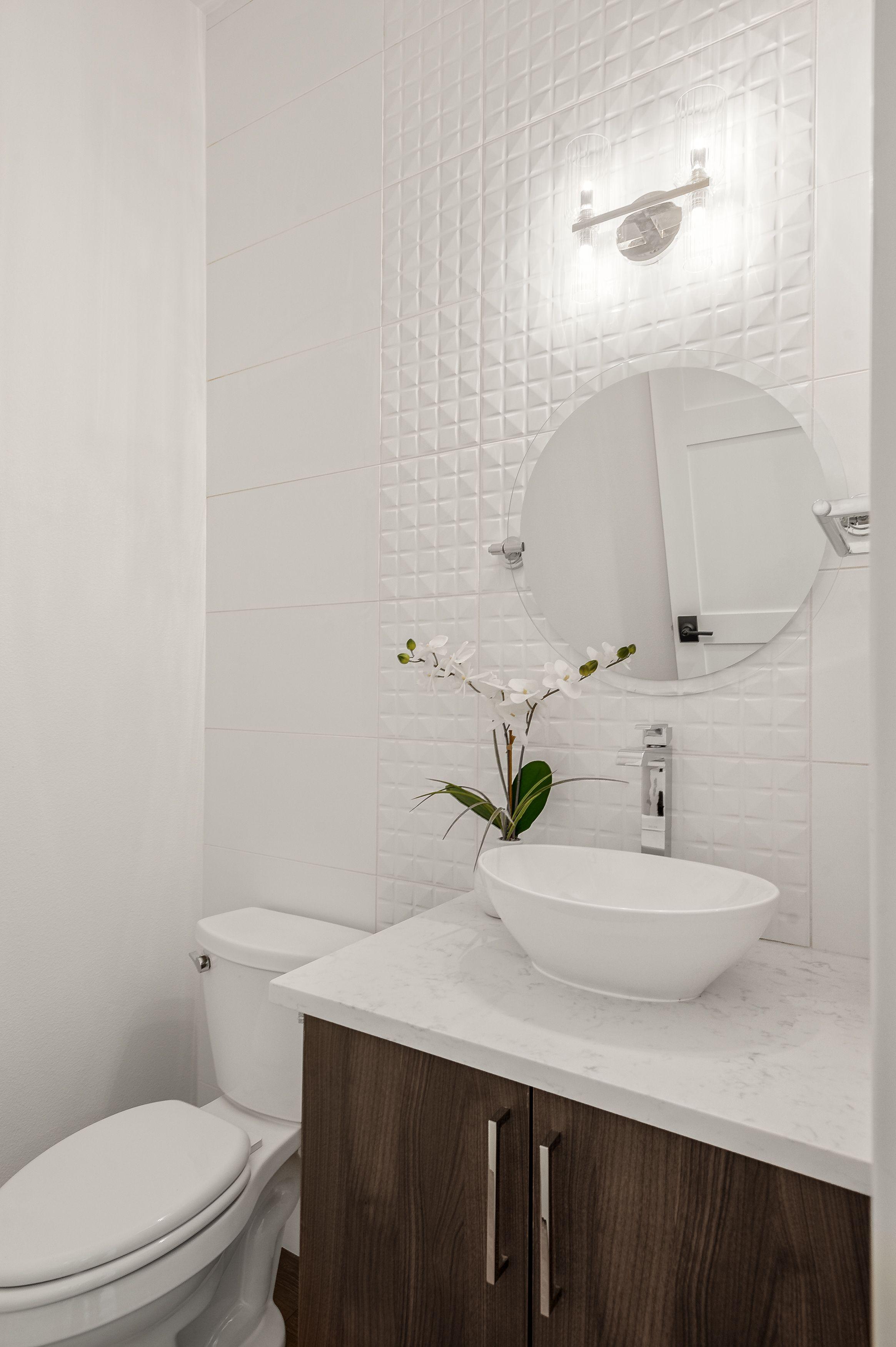 Bathroom featured in the Homesite 6 Birch By Millennial Builders in Bremerton, WA