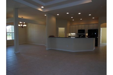 Empty-in-FAIRMONT with BONUS-at-The Villages at Cypress Creek-in-Ruskin