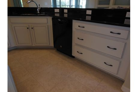 Garage-in-FAIRMONT with BONUS-at-The Villages at Cypress Creek-in-Ruskin