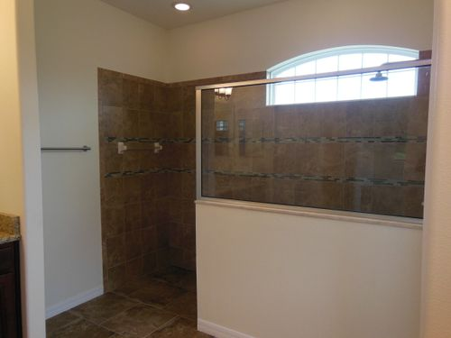 Bathroom-in-MONFORTE IV-at-The Villages at Cypress Creek-in-Ruskin