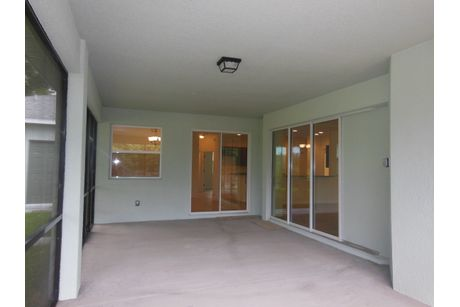 Empty-in-MONFORTE IV-at-The Villages at Cypress Creek-in-Ruskin