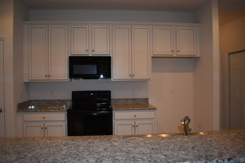 Kitchen-in-MONFORTE IV-at-The Villages at Cypress Creek-in-Ruskin
