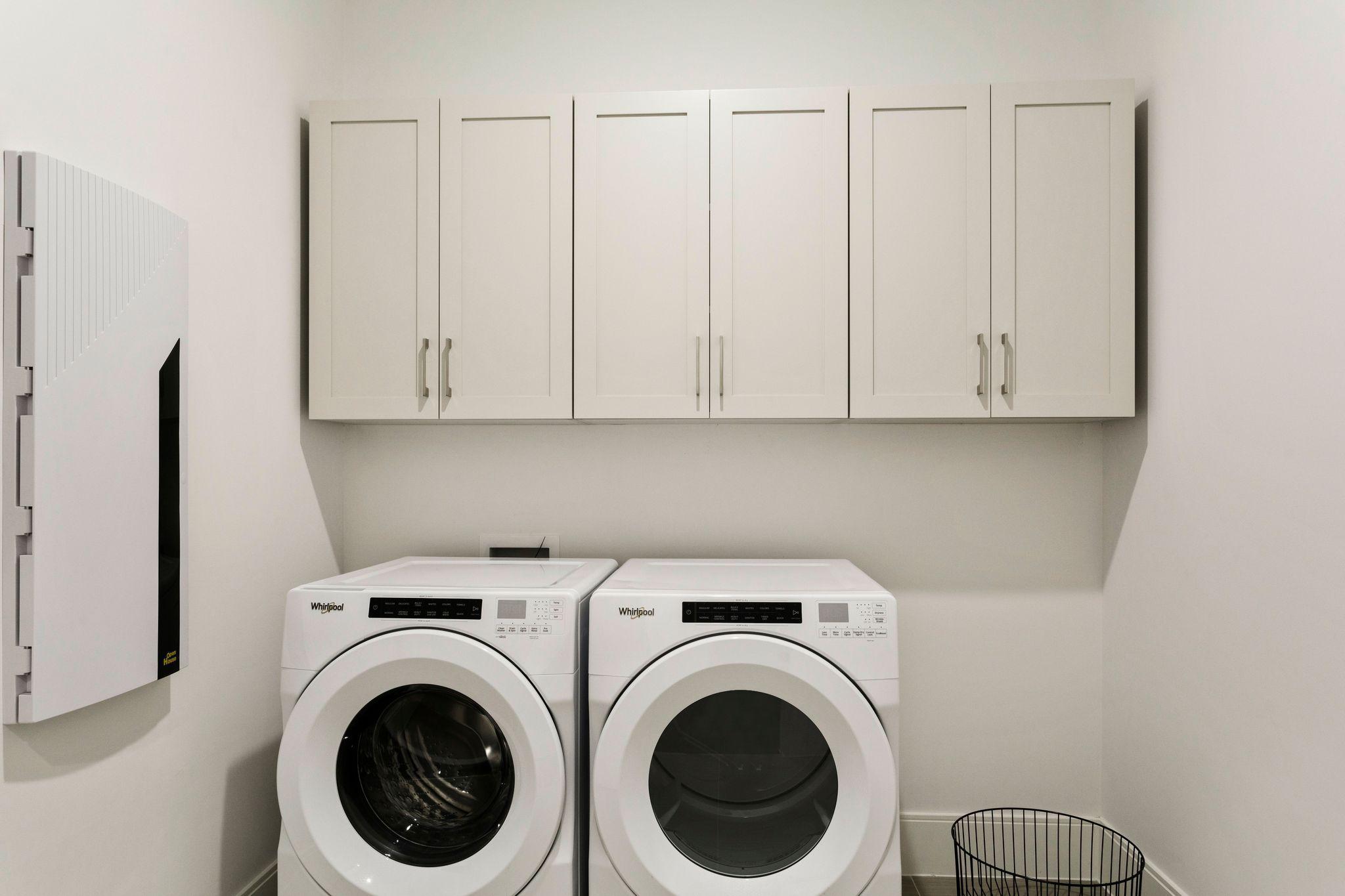 Living Area featured in the Sophia Condo Flats - 2 Bedroom Plan By Minerva Homes in Atlanta, GA