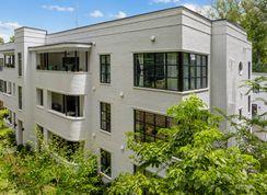 Condo - Sophia: Atlanta, Georgia - Minerva Homes