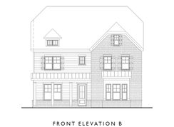 Callanwolde - Twelve Oaks: Decatur, Georgia - Minerva Homes