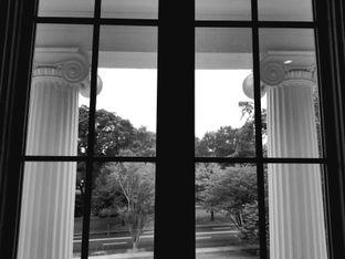Kendall - 1200 Ponce: Atlanta, Georgia - Minerva Homes