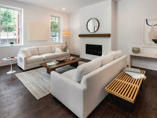 Springdale Condo - 1200 Ponce: Atlanta, Georgia - Minerva Homes