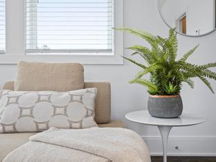 Fairmont (Interior Unit) - Hayden Westside: Atlanta, Georgia - Minerva Homes