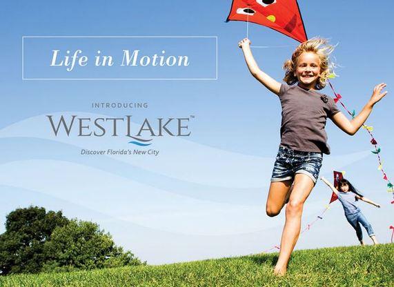 Westlake,33470