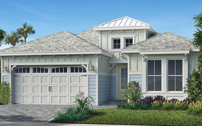 Cabana Plan at Laude Margaritaville Daytona Beach in ... on plans for gates, plans for apartment complexes, plans for garages, plans for construction, plans for pool, plans for furniture,