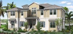 6533 Dominica Drive (Orchid)