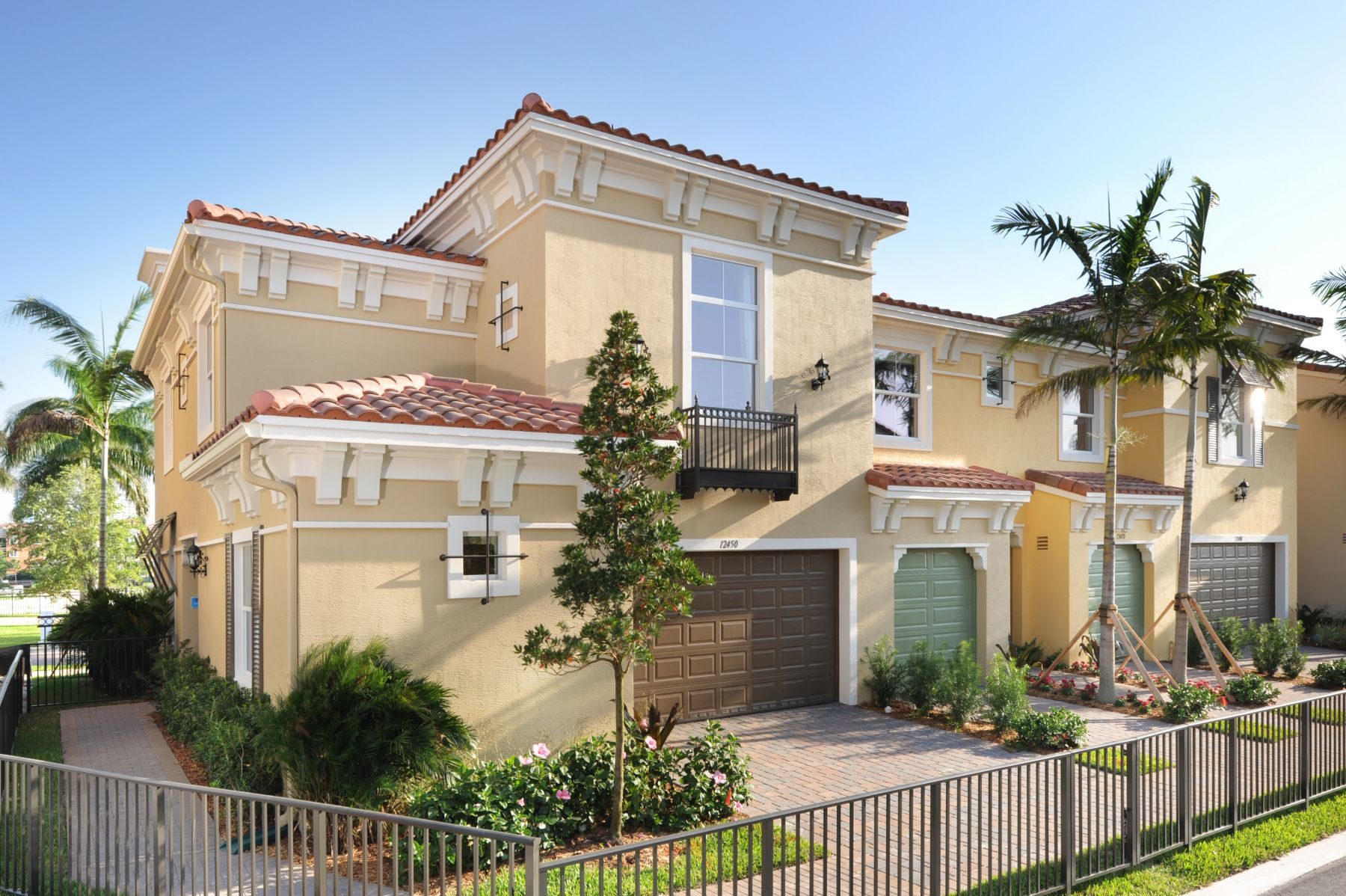 New Construction Homes & Plans in Sunrise, FL | 3,806 Homes