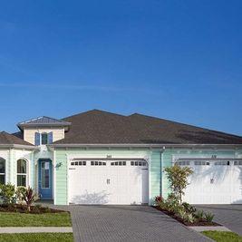Antigua - Latitude Margaritaville Daytona Beach: Daytona Beach, Florida - Minto Communities
