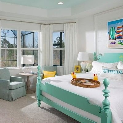 Bedroom featured in the Breeze By Minto Communities in Daytona Beach, FL