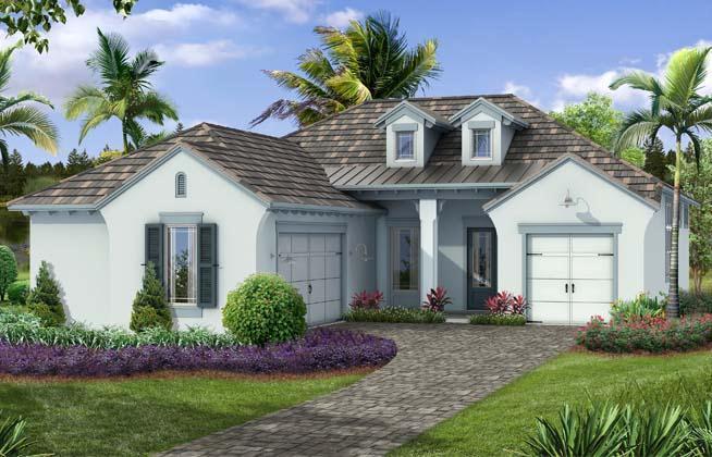 6011 Barthelemy Avenue (Camellia)