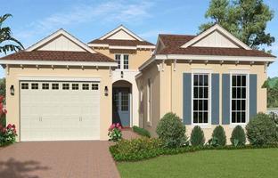Woodlark Grand - Westlake: City of Westlake, Florida - Minto Communities