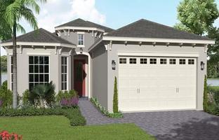 Marlberry - Westlake: City of Westlake, Florida - Minto Communities