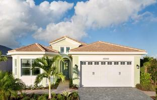 Schefflera - Westlake: City of Westlake, Florida - Minto Communities