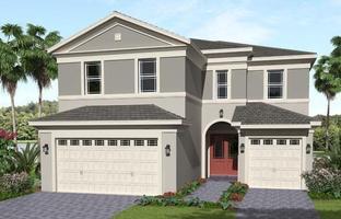 Poinciana - Westlake: City of Westlake, Florida - Minto Communities