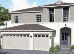Laurel - Westlake: City of Westlake, Florida - Minto Communities