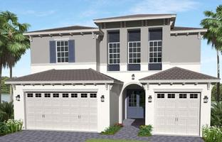 Birchwood - Westlake: City of Westlake, Florida - Minto Communities
