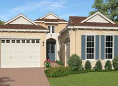 Woodlark - Westlake: City of Westlake, Florida - Minto Communities