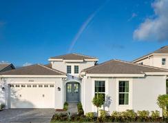 Kingfisher Grand - Westlake: City of Westlake, Florida - Minto Communities
