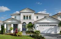 Westlake by Minto Communities in Palm Beach County Florida