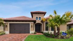 12758 Dundee Lane (Turnberry)