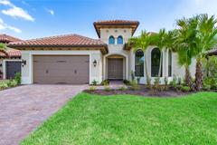 12774 Dundee Lane (Turnberry)