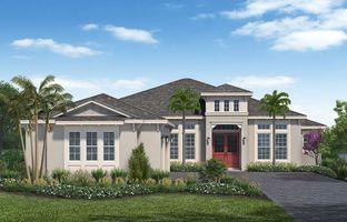 Highland - Westlake: City of Westlake, Florida - Minto Communities