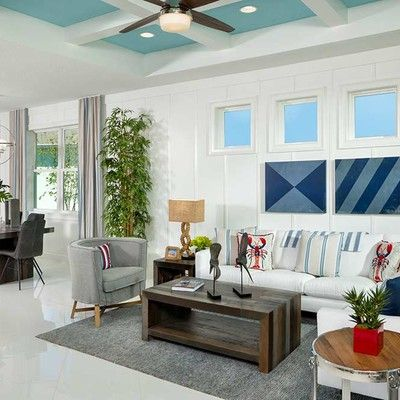 Greatroom-in-Barbuda-at-Latitude Margaritaville Daytona Beach-in-Daytona Beach