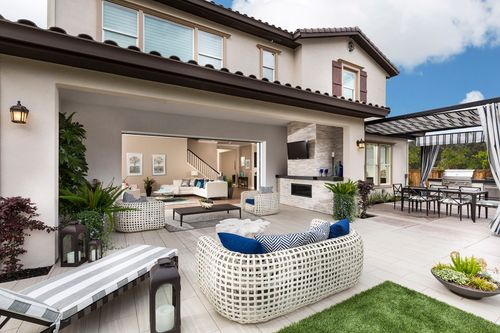 Greatroom-and-Dining-in-1-at-Mission Creek-in-Fremont