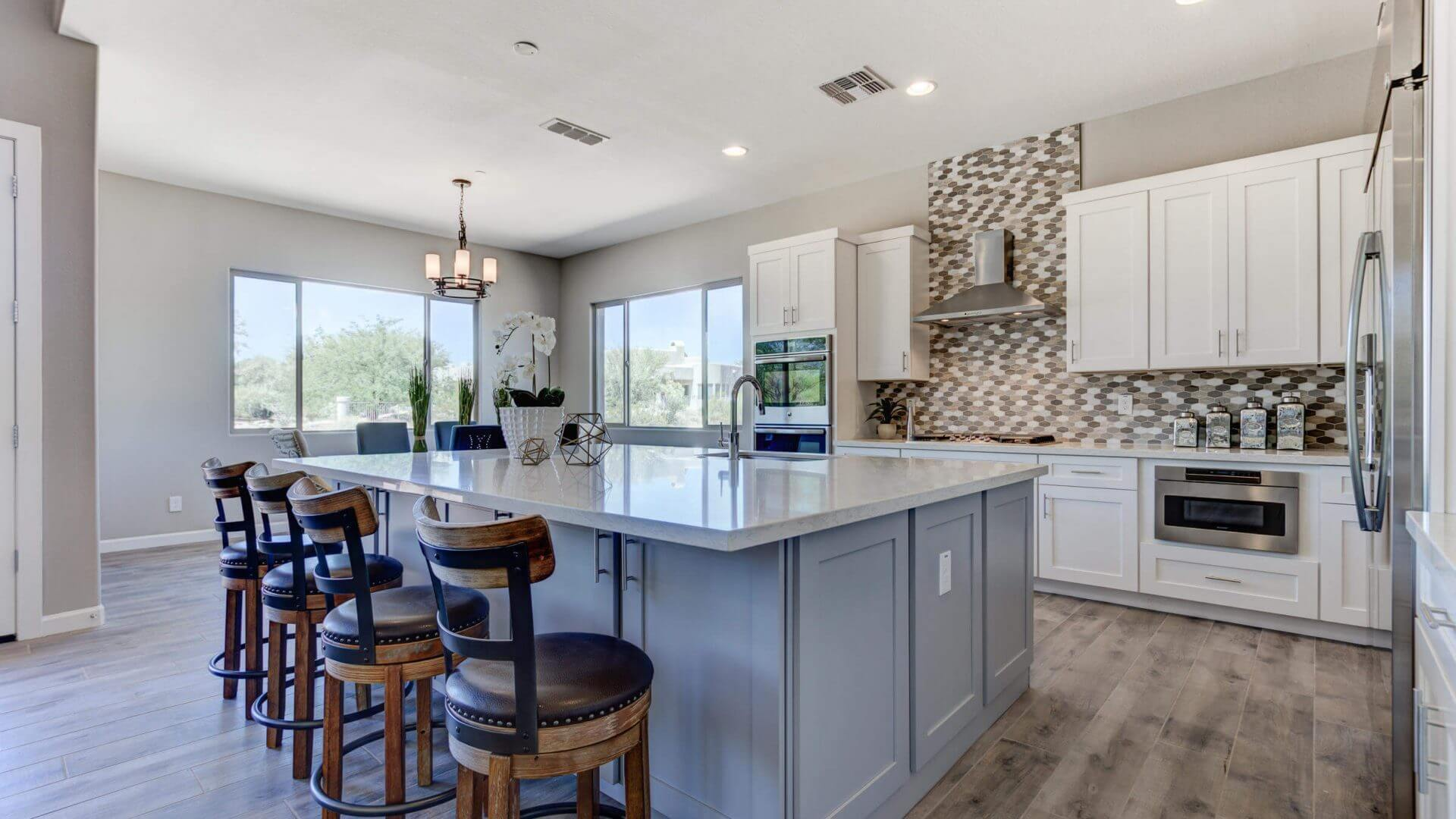 'Morgan Taylor Homes- Build On Your Lot' by Morgan Taylor Homes in Phoenix-Mesa