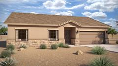 16428 W Whisper Rock Trl (The Cholla Build on Your Lot)