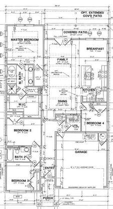 1768 Floorplan