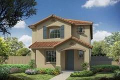 501 Villa Way (Residence 1)