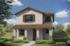 507 Villa Way (Residence 2)