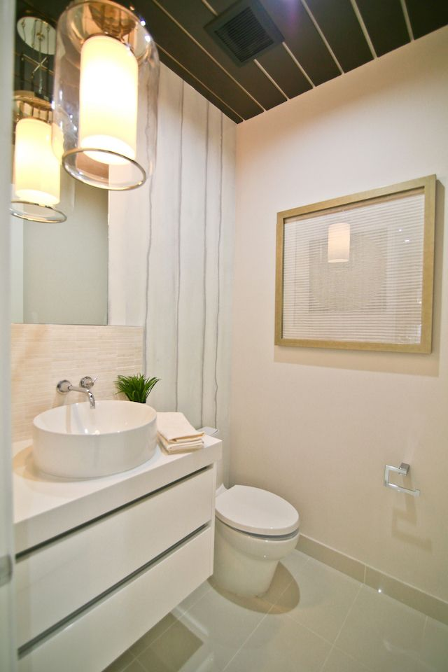 Bathroom featured in the Model C - Two Story By CC Homes in Miami-Dade County, FL