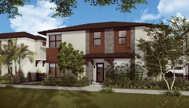 8256 NW 44 Terrace (Ibiza F)