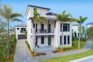 Canarias at Downtown Doral by CC Homes in Miami-Dade County Florida