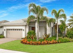 Gulf - Marbella: Miramar, Florida - CC Homes