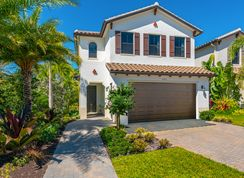 Doheny of Silverwood Collection - Maple Ridge at Ave Maria: Naples, Florida - CC Homes