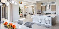 Circle S Acre Estates by CC Homes in Broward County-Ft. Lauderdale Florida