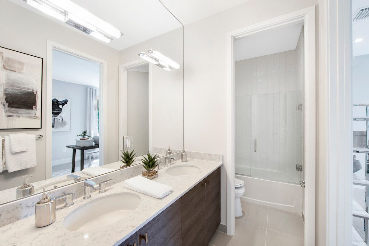 Bathroom featured in the Birch By CC Homes in Naples, FL