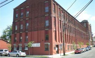 Montgomery Village by Montgomery Village LLC in Passaic County New Jersey