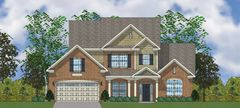 135 Yellowbark Drive (Bridges II)